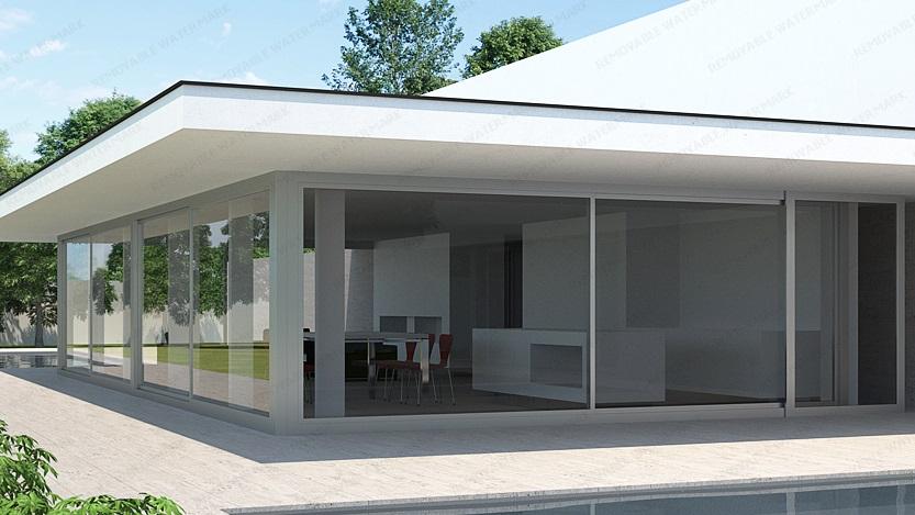 home_grid-stack02.jpg Flat House Designs In Trinidad on flat house in guyana, flat house design inside, flat house plans, flat house designs in florida, flat house with garage, flat houses in london,